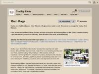 http://www.cradleylinks.co.uk