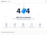 http://www.creditcards.com/college-students.php