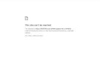http://www.creeksideplayers.com/songs
