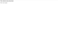http://www.crescentmedicalcentre.com/services-out-of-hours.php