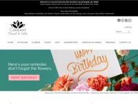 http://www.crescentstreetfloral.com/