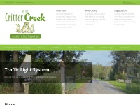 http://www.crittercreek.co.nz/
