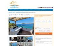 http://www.croatia-hrvatska.eu/rogoznica/apartmani-maris/