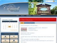 http://www.cromwellct.com