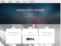 http://www.crossroadshows.com