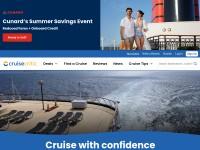 http://www.cruisecritic.com