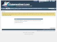 http://www.cruisersconnect.com