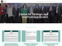 http://www.csis.or.id/