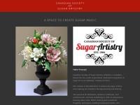 http://www.cssainc.ca/