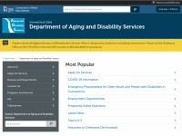http://www.ct.gov/agingservices/site/default.asp