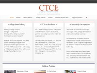http://www.ctcl.org