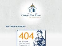 http://www.ctkcatholic.com/files/Church/Courier%20Archive/Courier%2065%20-%20Aug%202014.pdf