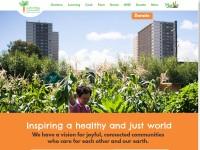 http://www.cultivatingcommunity.org.au/