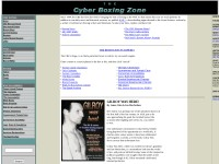http://www.cyberboxingzone.com/boxing/cyber.htm