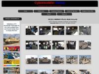 http://www.cybermodeler.com/armor/humvee/m1151_walk.shtml
