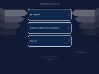 http://www.d4petservices.co.uk