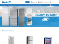 http://www.danby.com/index.php?