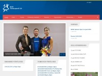 http://www.dancesport.ee/index.php?lang=est&main=72