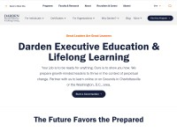 http://www.darden.virginia.edu/executive-education