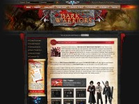 http://www.dark-warriors.net/