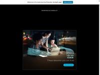 http://www.datasciencecentral.com