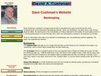 http://www.dave-cushman.net