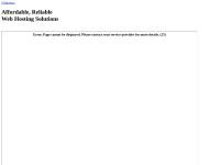 http://www.dave-gleason.com