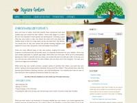 http://www.daycarecenterssite.com/