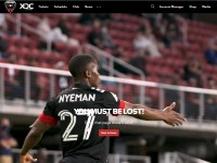 http://www.dcunited.com/news/2015/06/dc-united-vs-pittsburgh-riverhounds-us-open-cup-2015
