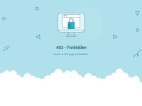 http://www.deaf.com/