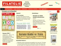 http://www.defilatelie.nl
