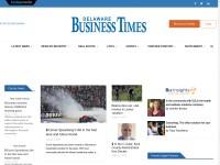 http://www.delawarebusinesstimes.com