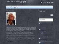 http://www.denisehallphotography.webs.com