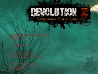 http://www.devolutionz.com/