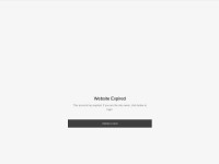 http://www.devonshireroadnaturereserve.org/