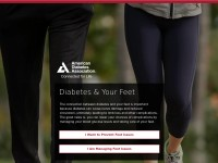 http://www.diabetes.org/living-with-diabetes