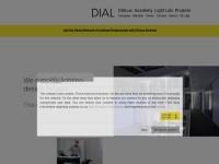 http://www.dial.de/DIAL/en/dialux/download.html