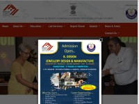 http://www.diamondinstitute.net