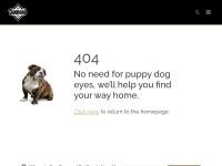 http://www.diamondpet.com/products/dogs/