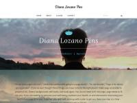 http://www.dianalozanopins.com/