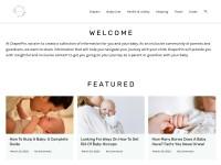 http://www.diaperpin.com/home.asp