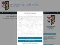 http://www.dichtelbach.de/1.html