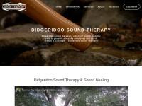 http://www.didgetherapy.com