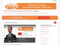 http://www.difordinsurance.com