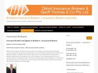 http://www.difordinsurancebrokers.com