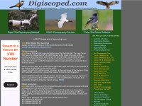 http://www.digiscoped.com