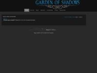 http://www.digitalperversion.net/gardenofshadows/index.php