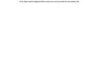 http://www.dinghysports.com/