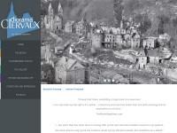 http://www.diorama-clervaux.com