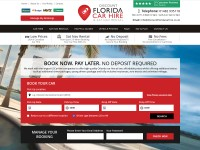 http://www.discountfloridacarhire.co.uk